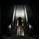 Short Horror Stories by DanielSalaz