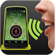 Top Voice Screen Lock by PlanetTeam