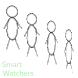 Smart Watchers Diary by qqA!solut Software