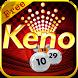 Lucky Numbers Keno Games Free by Satyadev Mahalingashetty