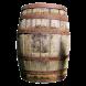 Scottish Whisky News by Islay Info