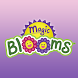 Magic Blooms™ (U.S. & Canada) by Silverlit Toys Manufactory Ltd