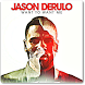 Jason Derulo Want To Want Me by StarDut