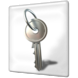 Password Manager by THE GRACE