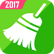 Junk Removal - Cache Cleaner by TinyApps7