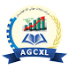 AGCXL Trader by Captain Infotech LLC