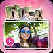 Video Slideshow Maker by Panchgani Hive