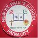 NEW ST PAULS SCHOOL