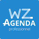 WZ-Agenda Mobile by WZ-Conseil