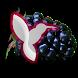 ZINQS Launcher for BlackBerry 10 Users by ZINQS LLC