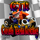 Guide CTR - Crash Team Racing by Kresna Super Dev