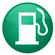 E85 & Gasoline helper by DroidBank