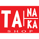Tanaka Online Store by Fiesto