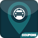 coupons for uber cabs