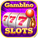 Gambino Slots – Play Free Casino Games by Spiral Interactive