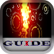 Guide for BADLAND by hevelchm