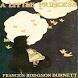 A Little Princess novel by Frances Hodgson Burnett by KiVii