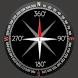 Digital Compass by lasotuvi