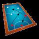 Futsal Tactics Board Free by FelsineApp