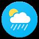 Pocket Weather Australia by Shifty Jelly