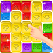Magic Blast by Blast 2 Fun Games