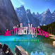 Alan Walker Mp3 Songs