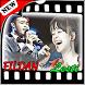 Lagu Fildan Feat Lesti Gerimis_Melanda_Hati by elokstudio