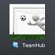TeamHub by Groatec