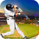 MLB TAP BASEBALL 2017 Top Tips