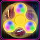 Fidget Spinner : Fingertip game 2D by Umeng