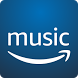 Amazon Music with Prime Music by Amazon Mobile LLC