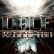 Dale Reggaeton by Durisimo App Store