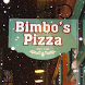 Bimbo's Pizza by Granbury Solutions