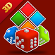 Ludo: Cubes by bioQapps.com