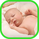 Premature Baby Corrected Age Calculator
