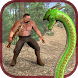 Anaconda Attack Simulator 3D by Bleeding Edge Studio