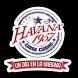 Havana 1957 by CRMBOOST LLC