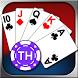Texas Hold'em - Daily Poke It! by CronlyGames Inc.