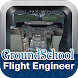 FAA Flight Engineer Test Prep by Dauntless Aviation