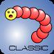 Fun Classic Snake Pro by ddmyth