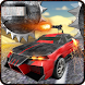 Desert Death Racing Fever 3D by Digital Toys Studio