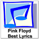 Pink Floyd Best Lyrics by zyan_app