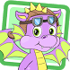 Dragonul Horik 3 by Editura EDU