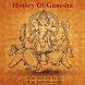 History Of Ganesha by Extended Web AppTech