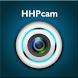 HHPcam