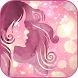 Girly Wallpapers & Backgrounds HD 2017 by H-one
