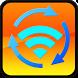 Wifi Password Recovery by JSmartTechnology