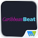 Caribbean Beat by Magzter Inc.
