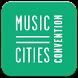 MCC Berlin Delegate Directory by Meetmaps S.L