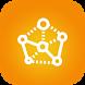 Network Monitoring by Vien Bao Ngoc